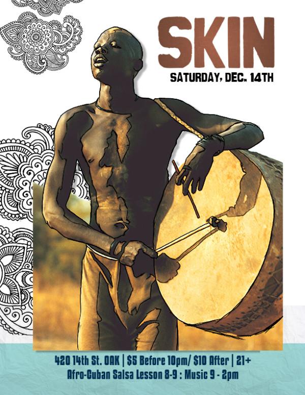 Skin_Dec__poster_PRINTB