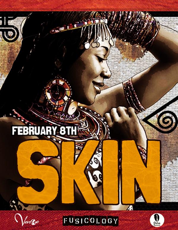 Skin_Feb__web