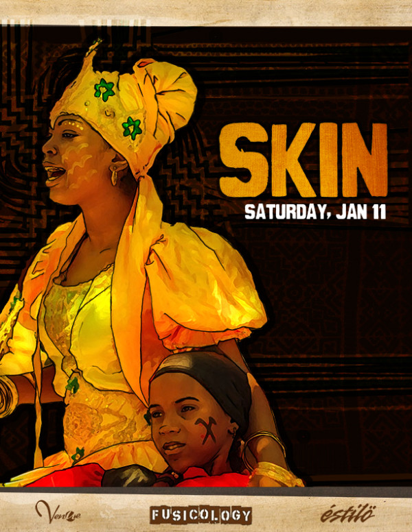 Skin_Jan__poster_small