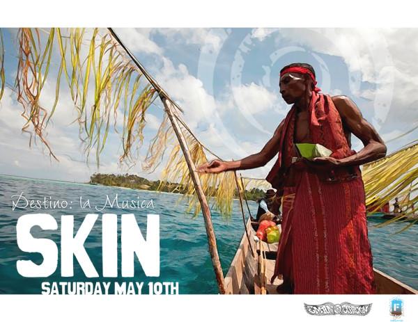 Skin_May__web_02