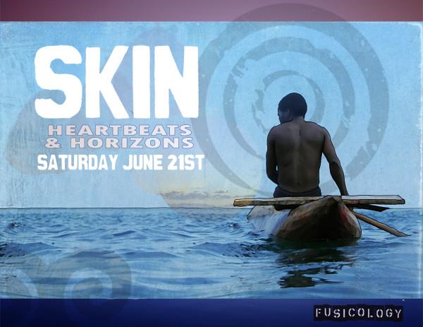 Skin_June__poster_06