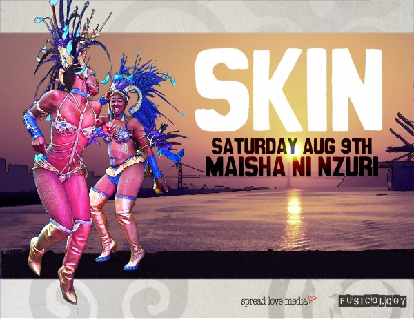 Skin_Aug__poster_A