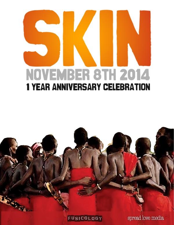 Skin_1year__poster_03