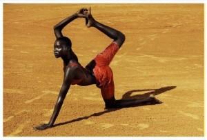yogakemetic
