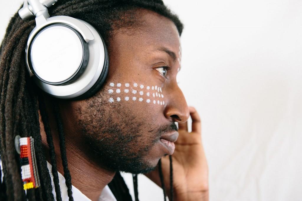 DJ Cecil