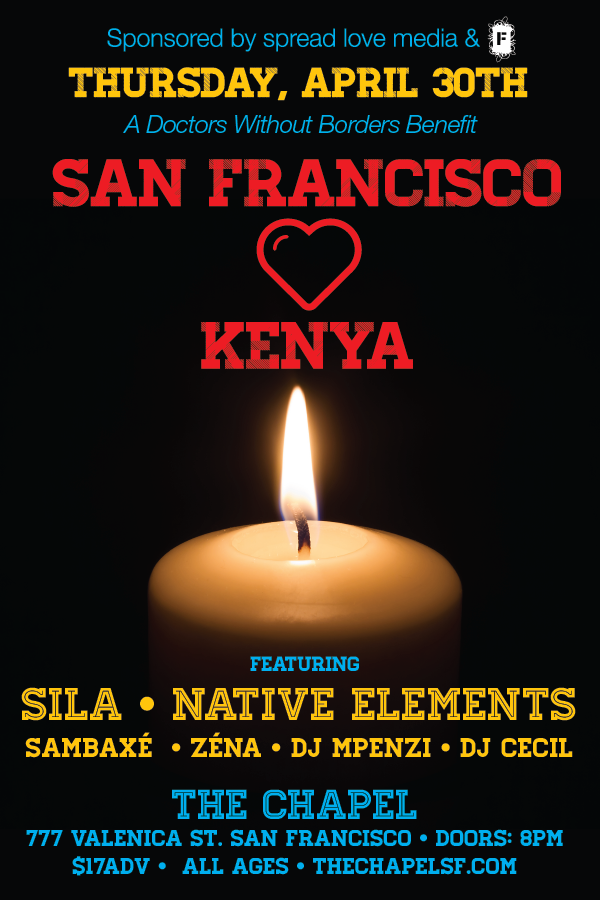 sf_hearts_kenya-01