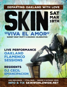SKIN-MARCH-POSTER-WEB