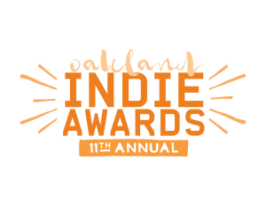 oakland-indie-awards-2017-logos-02